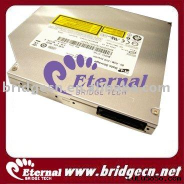 internal dvdrw optical drive