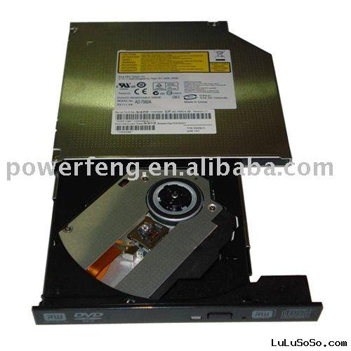 laptop  DVD  Drive