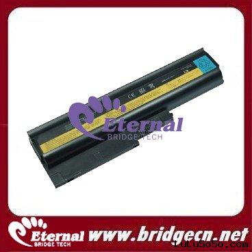 laptop battery replacement