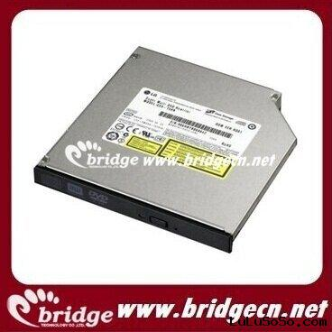 laptop optical drive      DS-8A2S (SATA)