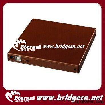 laptop optical drives