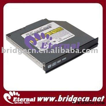slim blue ray dvd writer for laptop