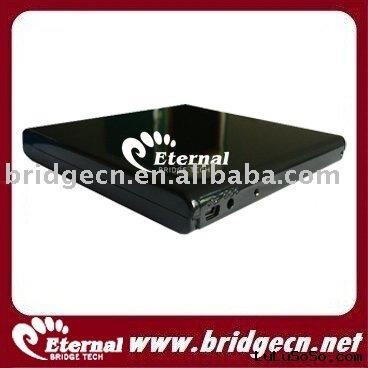 slim external optical drive