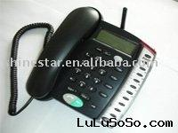 wireless WIFI IP phone