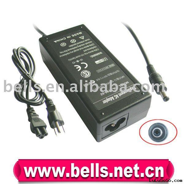 45W Power Adapter iBook