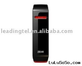 AC2726 EVDO USB Data Modem