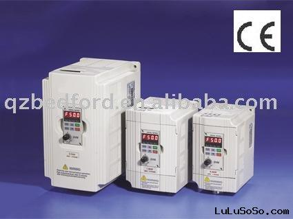 BFD-M series sensorless vector frequency inverter/ac drives/variable speed drive/vfd/vsd