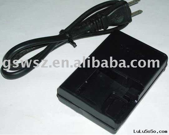 Camera/ camcorder Battery Charger BC-CSD for sony D series battery