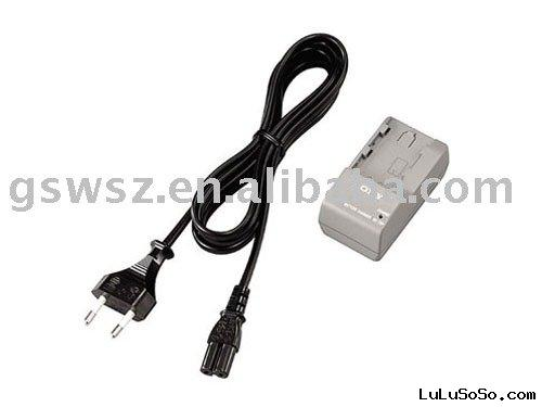 Digital Camcorder Charger For SONY TRP