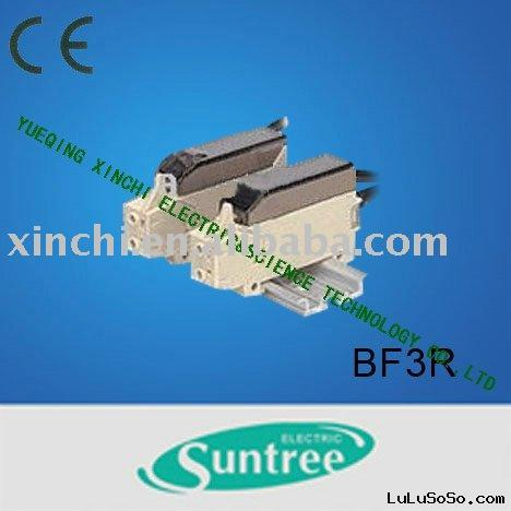 Optical  Sensor switch
