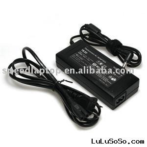 Original laptop charger,power adapter,AC adapter PA-1900-02D 19V 4.62A for DELL