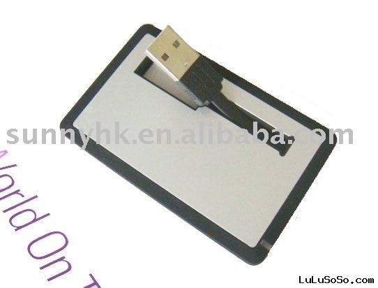 Window 98 USB