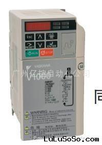 Yaskawa V1000 series AC inverter