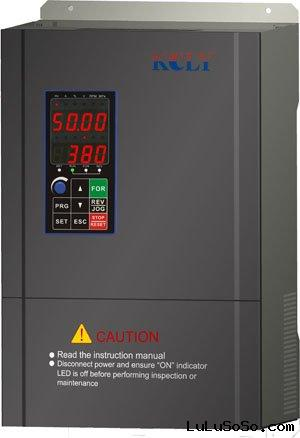 ac drives 75kw