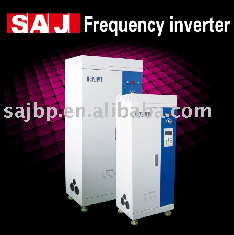 low- voltage variable ac drive provider