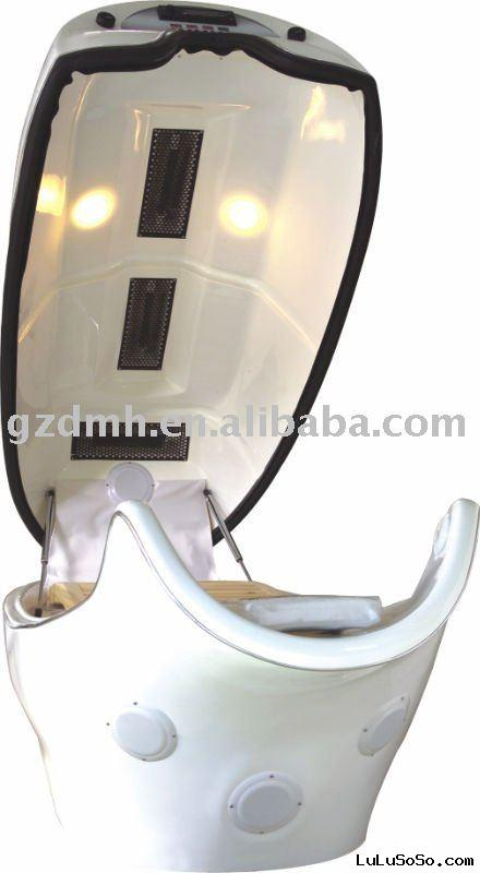 optical physiotherapy spa equipment