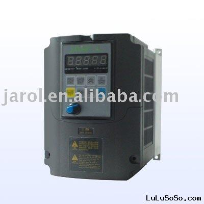 single phase frequency converter AC DRIVE