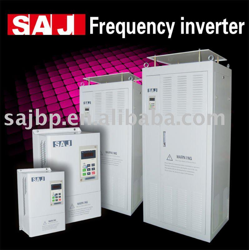 variable speed ac drive