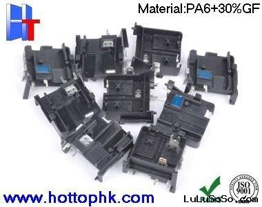 ABS plastic injection parts