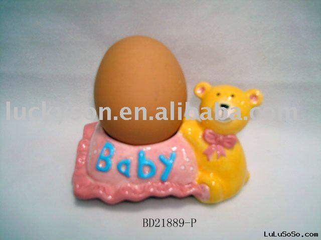 Baby  Ceramic Gifts crafts