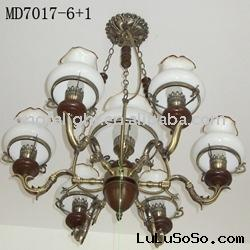Chandelier Pendant lamp