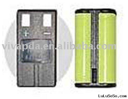 Cordless Phone Battery For Panasonic P546