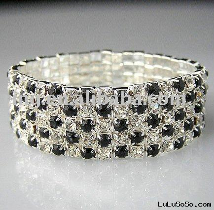 Fashion bangle & bracelet