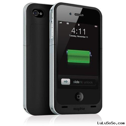 For iPhone External Battery,Mophie Juice Pack Air