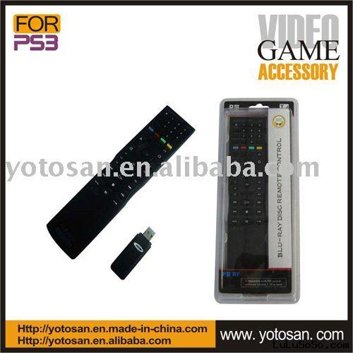 For ps3 Remote Control