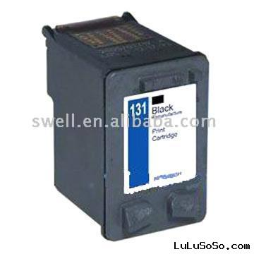 HP Compatible Ink Cartridge (for HP131 / HP134 / HP135 / HP130 / HP132)