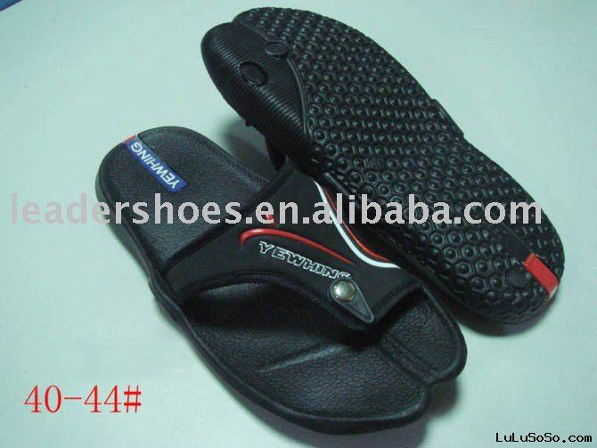 Men sandals, Men slippers