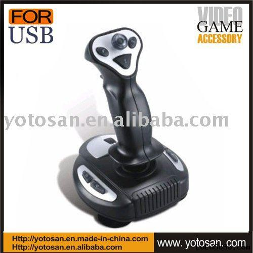 PC USB Joystick controller