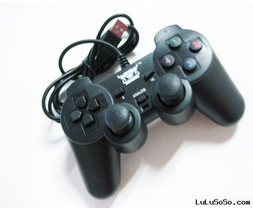 USB Game joystick