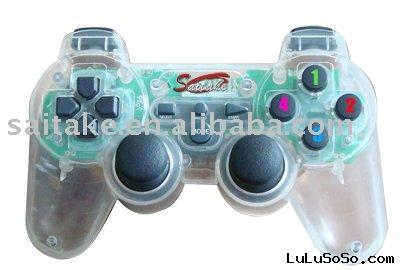 USB Wireless Game Controller