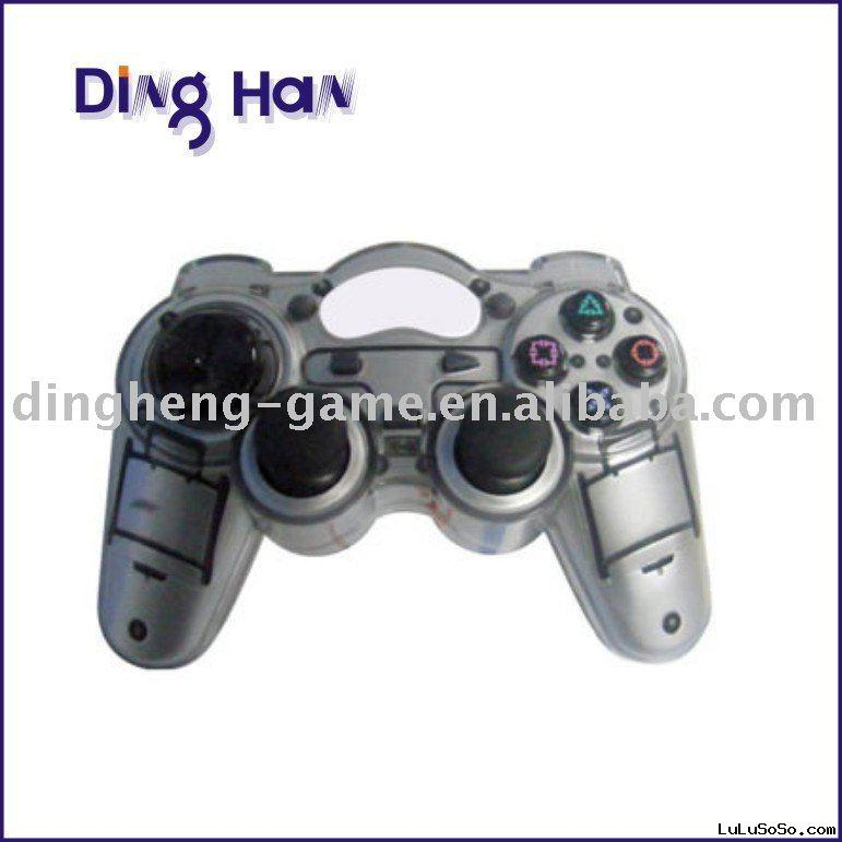 USB pc game controller