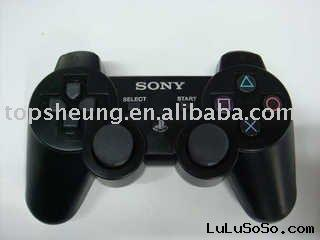 Wireless controller for playstation3  ps3 wireless controller