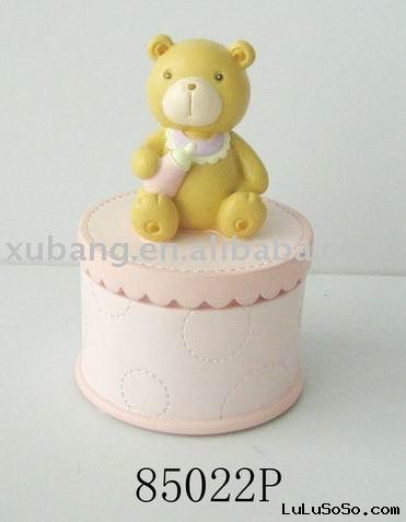 baby gifts - box