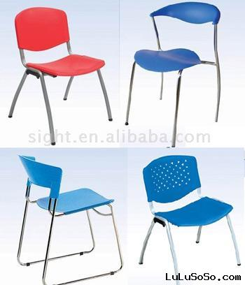 chair,plastic chair,office chair