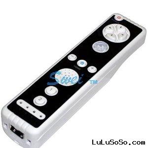 for Wii Remote Control