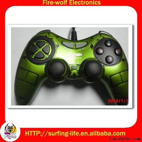 Xbox 360 Wireless Controller Diagram Xbox Free Engine