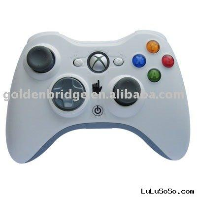 game wireless controller