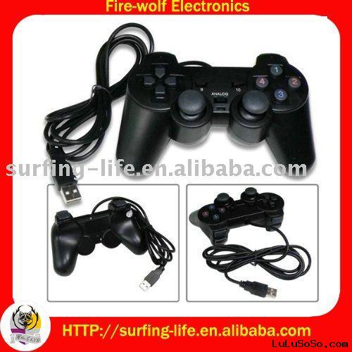 pc joystick game controller