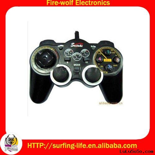 video game accessories / video game controller