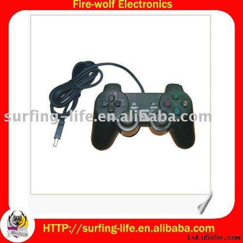 video game remote controller