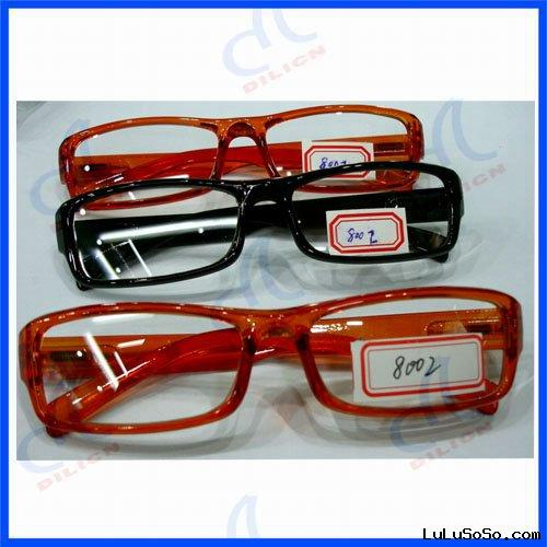 2011 New High Power Reading Glasses