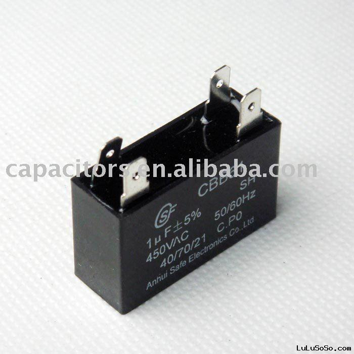 Motor Capacitors For Sale 28 Images Motor Start