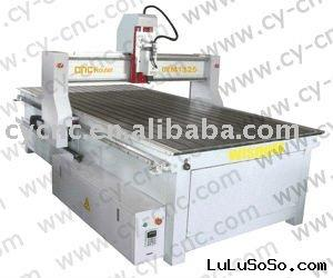 CYG1325 Advertising CNC router