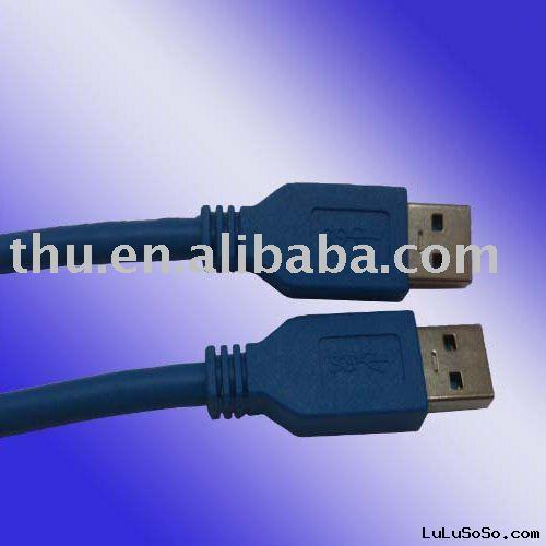 Data transmission USB CABLE