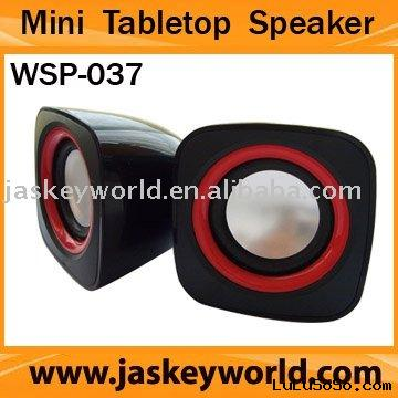USB Laptop Speakers