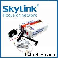 Wireless Signal Booster